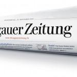 Thurgauer_Zeitung_Packshot
