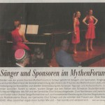 Zeitungsartikel_MF13